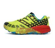 Hoka One One Speedgoat 2 Heren