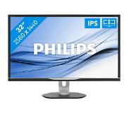 Philips B Line QHD LED-monitor 328B6QJEB/00