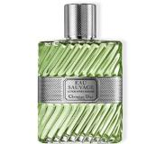 Dior Christian Dior Eau Sauvage - 100 ml - Aftershave