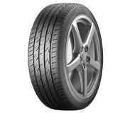 Gislaved Ultra Speed 2 ( 195/55 R16 87V )