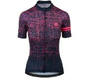 Agu Pulse Jersey Essential Women