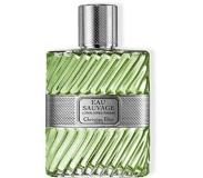Dior Herengeuren Eau Sauvage After Shave 200 ml