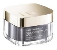 Helena Rubinstein Verzorging Collagenist Collagenist V-Lift Night Cream 50 ml