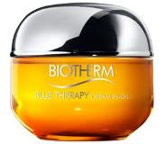 Biotherm Gezichtsverzorging Blue Therapy Cream-In-Oil 75 ml