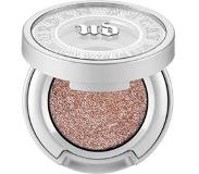Urban Decay COMPACT EYESHADOW (MIDNIGHT BLAZE, 1,5 G)