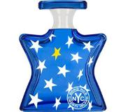 Bond no. 9 Unisex geuren Liberty Island Eau de Parfum Spray 100 ml