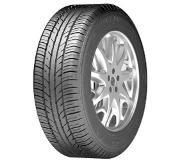 Zeetex WP1000 ( 185/70 R14 88T )