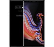 Samsung Galaxy Note 9 512GB Zwart