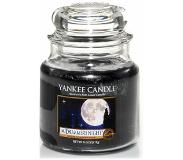 Yankee candle Dreamy Summer Nights medium 411g