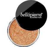 Bellápierre Cosmetics Make-up Ogen Shimmer Powder Desire 2,35 g