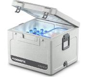 Dometic Cool-Ice CI-55 koelbox
