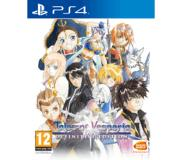 Namco Bandai Games Tales Of Vesperia (Definitive Edition) | PlayStation 4