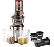 Unold »78265« slow-juicer