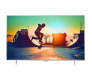 Philips 6000 series Ultraslanke FHD-TV met Android 32PFS6402/12
