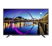 Grundig 32 GFT 6820 led-tv (32 inch), Full HD, smart-tv