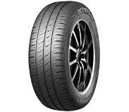 "Kumho EcoWing ES01 KH27 205/55 R16 55 16"" 205mm"