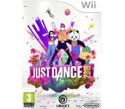 Ubisoft Just Dance 2019 | Nintendo Wii