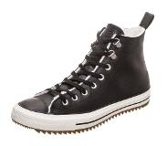 Converse Sneakers hoog 'CHUCK TAYLOR ALL STAR HIKER BOOT'