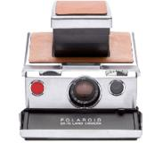 Impossible Refurbished SX70 Original camera