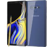 Samsung Galaxy Note 9 128GB (SM-N960F/DS) - Blauw