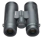 Bushnell Engage 8x42