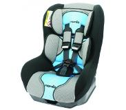 Nania Autostoel Nania First Driver Pop Blue