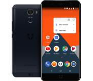 Wileyfox Swift 2 X 32GB Dual-sim Blauw