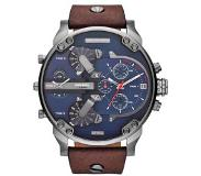 Diesel Mr. Daddy 2.0 heren horloge DZ7314