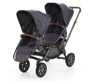 ABC Design Zoom ABC Design Zoom Air duo kinderwagen street Street