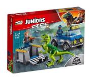 LEGO Juniors 10757 Raptor