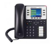 Grandstream Networks GXP2130 V2 HD IP telefoon