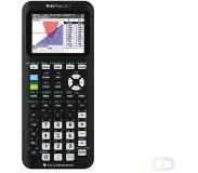 Texas Instruments Grafische rekenmachine TI-84 Plus CE-T, teacher pack, 10 stuks