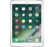 2ND Refurbished Apple iPad Air WiFi – 16GB - Zilver