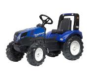 Falk New Holland T8