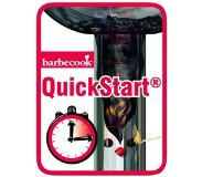 Barbecook Basic Black