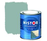 Histor Perfect Base Super grondverf grijs 750 ml