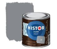 Histor Perfect Effects lak zilver 250 ml