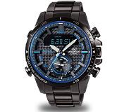 Casio Edifice Bluetooth Solar ECB-800DC-1AEF