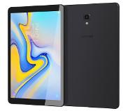 Samsung Galaxy Tab A (2018) SM-T590N tablet Qualcomm Snapdragon 450 32 GB Zwart