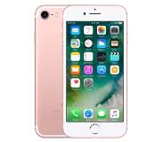 "Apple iPhone 7 11,9 cm (4.7"") 2 GB 128 GB Single SIM 4G Roze 1960 mAh"