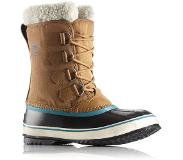 Sorel Winter Carnival Snowboots - Dames - CamelBrown