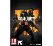 Activision Blizzard Call of Duty: Black Ops IIII | PC