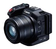 Canon XC10 Cfast Kit 64Gb