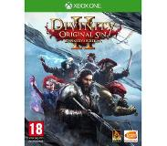 Namco Divinity Original Sin 2 (Definitive Edition) Xbox One