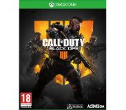 Activision Blizzard Call Of Duty: Black Ops IIII | Xbox One