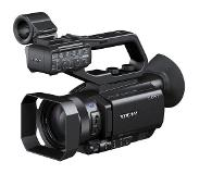 Sony PXWX70 14,2 MP CMOS Handcamcorder Zwart Full HD