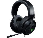 Razer Gamingheadset Kraken Tournament Edition THX Zwart