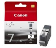 Canon P170-DH calculator Desktop Rekenmachine met printer Wit
