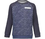 Noppies Jongens Trui Westbrook - Dark Blue - Maat 86