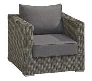 Wakefield Fauteuil Levante
